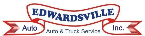 automotive repair and service coupons edwardsville il